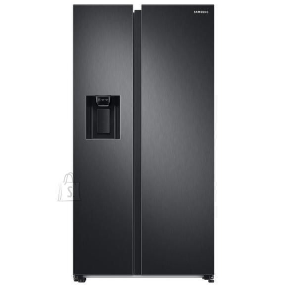 Samsung SBS-k??lmik Samsung (178 cm)