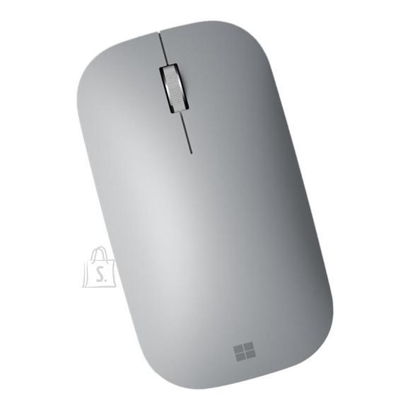 Microsoft Juhtmevaba hiir Microsoft Mobile Mouse
