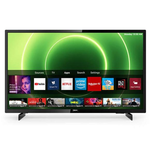 Philips 43'' Full HD LED LCD-teler Philips
