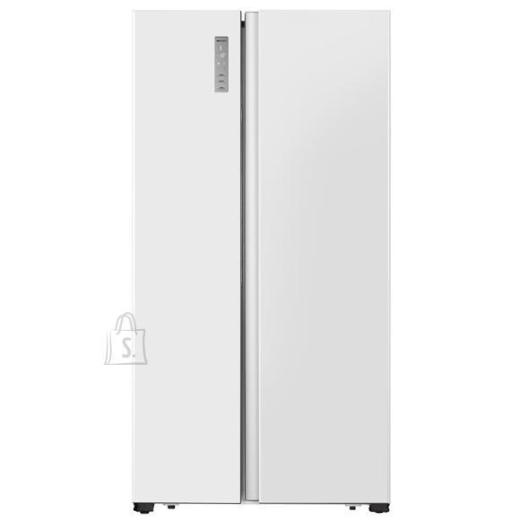 Hisense SBS-külmik Hisense (179 cm)