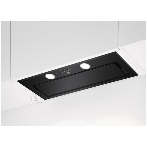 Electrolux Integreeritav õhupuhasti Electrolux (700 m³/h)
