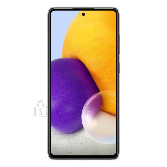 Samsung Nutitelefon Samsung Galaxy A72