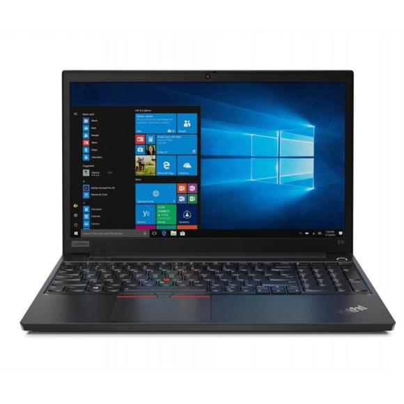 Lenovo S??learvuti Lenovo ThinkPad E15