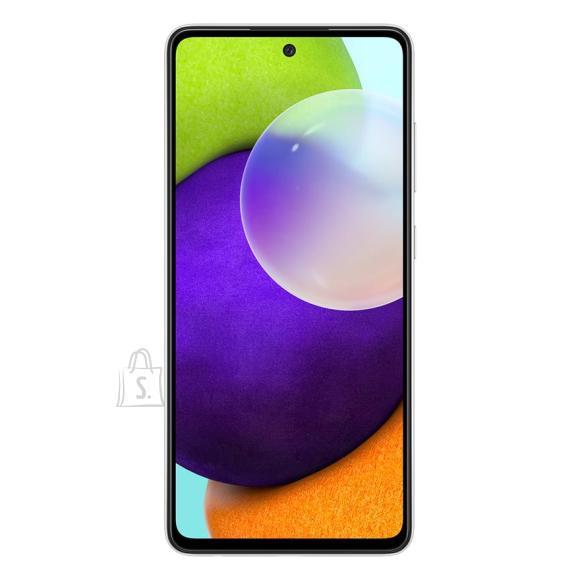 Samsung Nutitelefon Samsung Galaxy A52