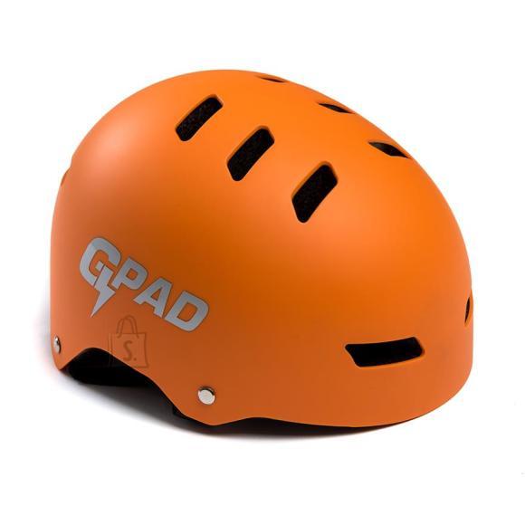 GPad Kiiver Gpad G1 (M)