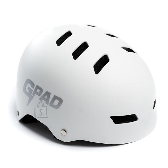 GPad Kiiver Gpad G1 (S)