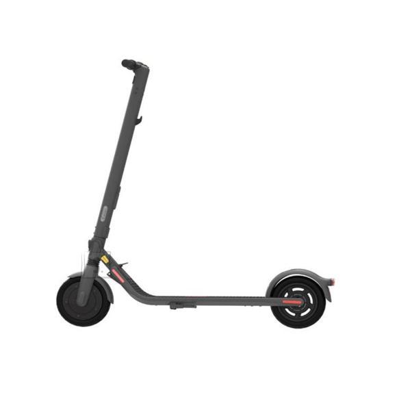 Segway Elektriline tõukeratas Segway Ninebot E25E