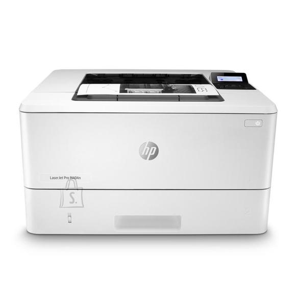 HP Laserprinter HP LaserJet Pro M404n