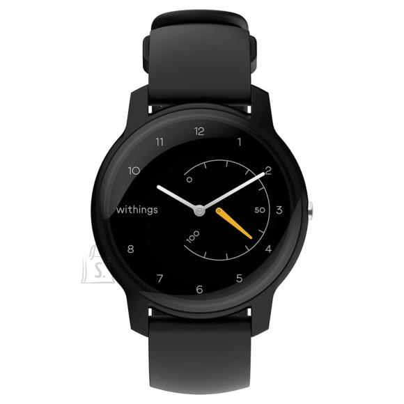 Withings Pulsikell Withings Move