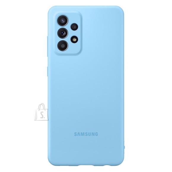 Samsung Samsung Galaxy A52 silikoonümbris