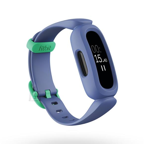 Fitbit Laste aktiivsusmonitor Fitbit Ace 3