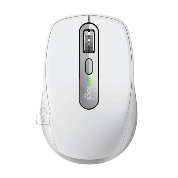 Logitech Juhtmevaba hiir Logitech MX Anywhere 3 for Mac