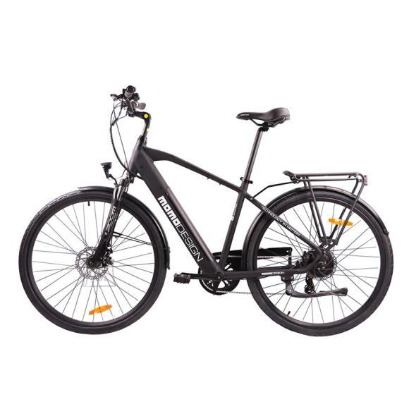 Elektriline jalgratas MOMO Design VERONA 28