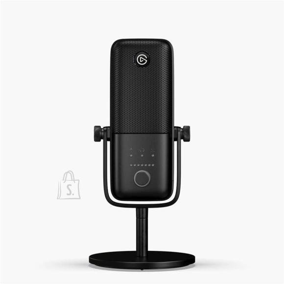 Elgato Mikrofon Elgato Wave:3