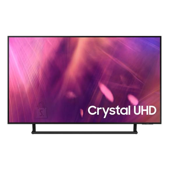 Samsung 50'' Ultra HD LED LCD-teler Samsung