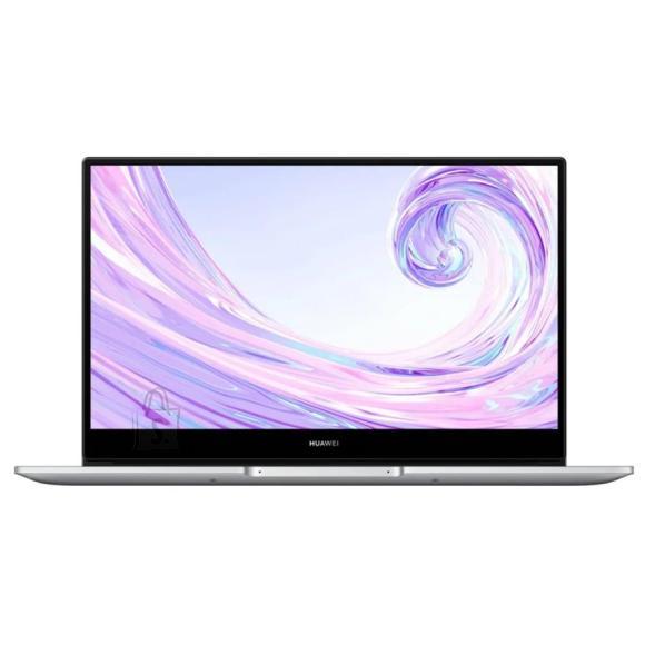 Huawei S??learvuti Huawei MateBook D 14