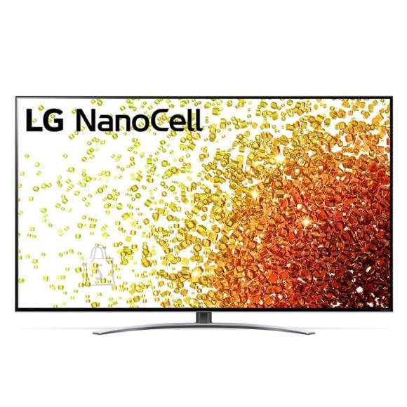 LG 65'' Ultra HD NanoCell LED LCD-teler LG
