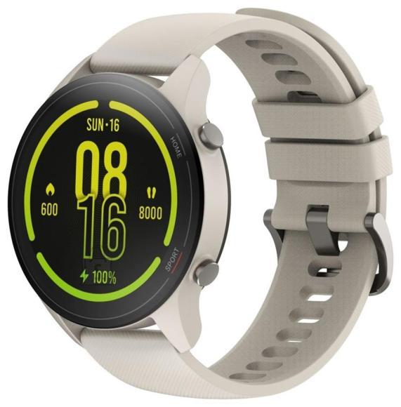 Xiaomi Nutikell Xiaomi Mi Watch