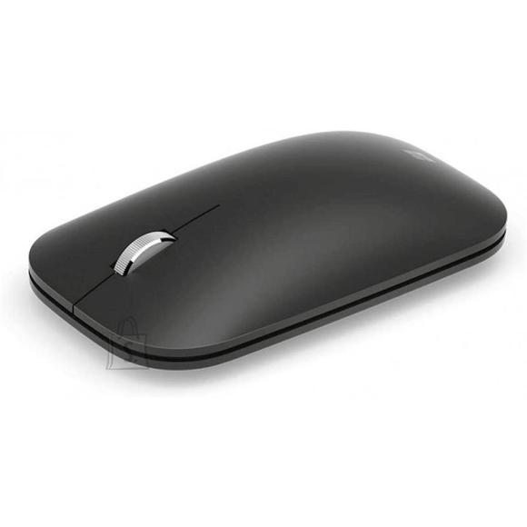 Microsoft Juhtmevaba hiir Microsoft Modern Mobile Bluetooth