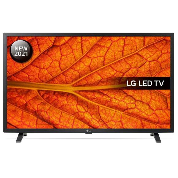LG 32'' Full HD LED LCD-teler LG