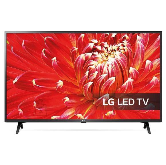 LG 43'' Full HD LED LCD-teler LG