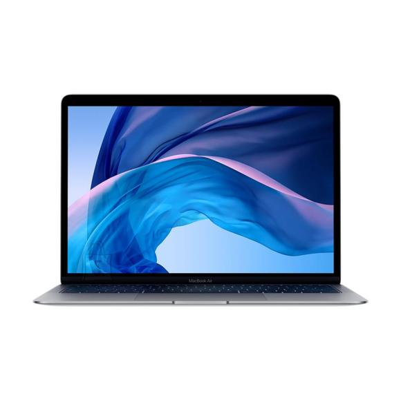 Apple S??learvuti Apple MacBook Air - Early 2020 (256 GB) SWE