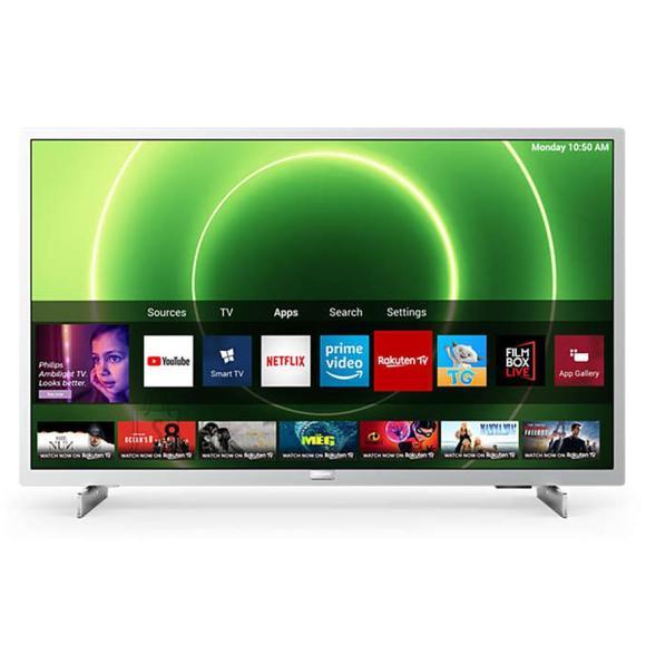 Philips 32'' Full HD LED LCD-teler Philips
