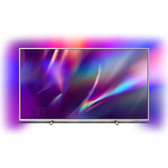 Philips 75'' Ultra HD LED LCD-teler Philips