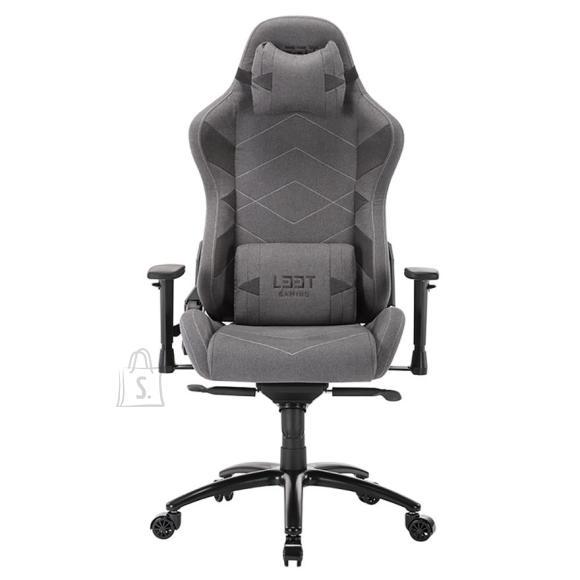 EL33T Mänguritool L33T Elite V4 Gaming Chair (Soft Canvas)