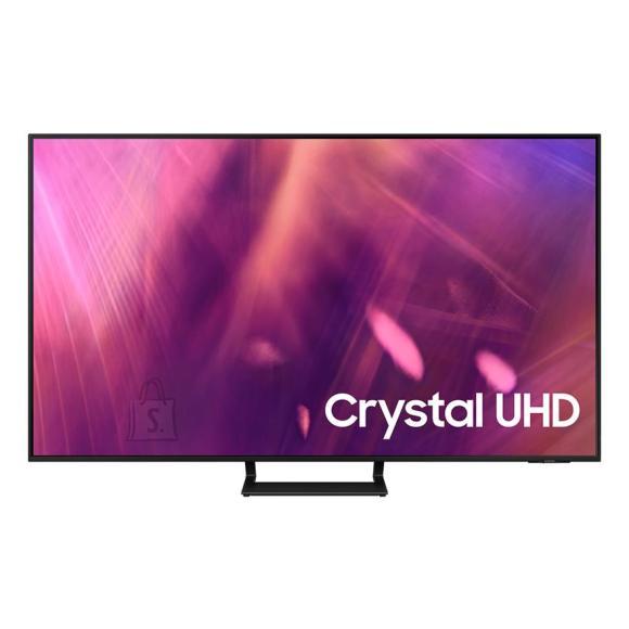 Samsung 55'' Ultra HD LED LCD-teler Samsung