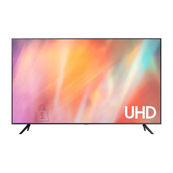 Samsung 75'' Ultra HD LED LCD-teler Samsung