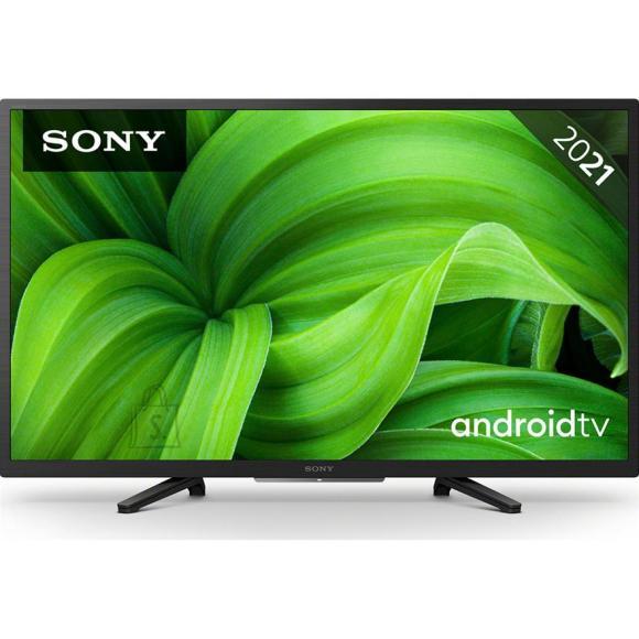Sony 32'' HD LED LCD-teler Sony