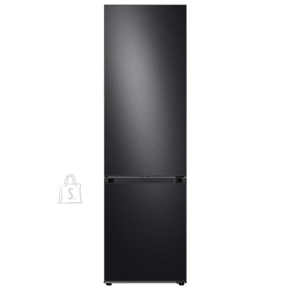Samsung K??lmik Samsung (203 cm)