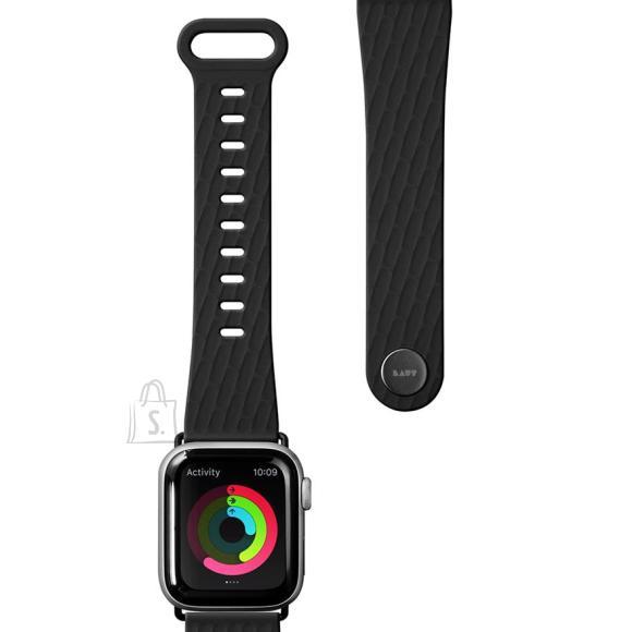 Laut Apple Watch kellarihm Laut ACTIVE 2.0 (38 mm / 40 mm)