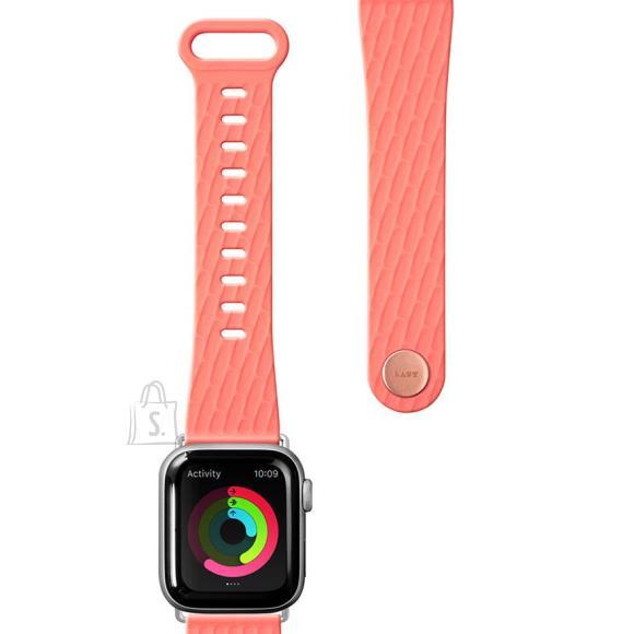 Laut Apple Watch kellarihm Laut ACTIVE 2.0 (42 mm / 44 mm)