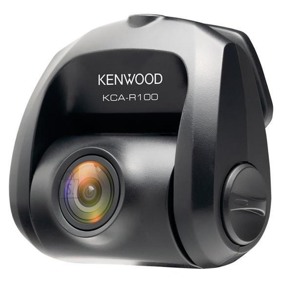 Kenwood Tagumine kaamera Kenwood DRV-A501W jaoks