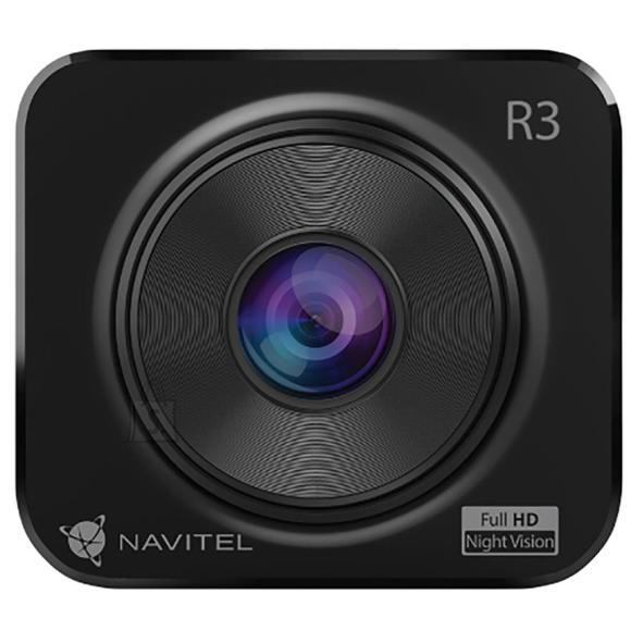 Navitel Videoregistraator Navitel R3
