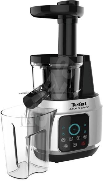 Tefal Aeglane mahlapress Tefal Juice & Clean