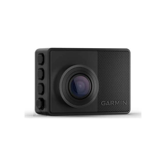 Garmin Videoregistraator Garmin Dash Cam 67W