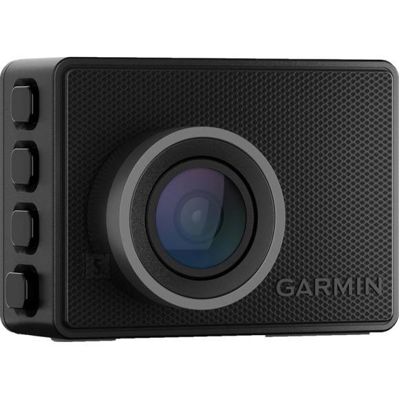 Garmin Videoregistraator Garmin Dash Cam 47