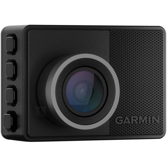 Garmin Videoregistraator Garmin Dash Cam 57