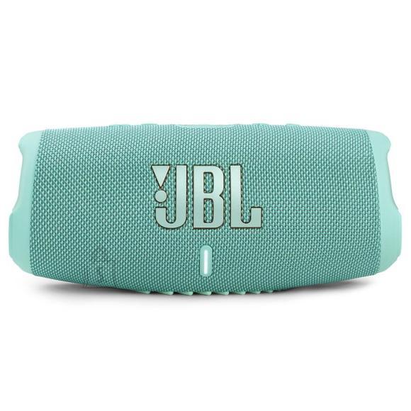 JBL Kaasaskantav juhtmevaba kõlar JBL Charge 5