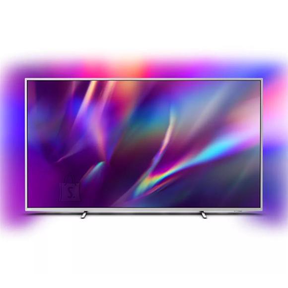 Philips 70'' Ultra HD LED LCD-teler Philips