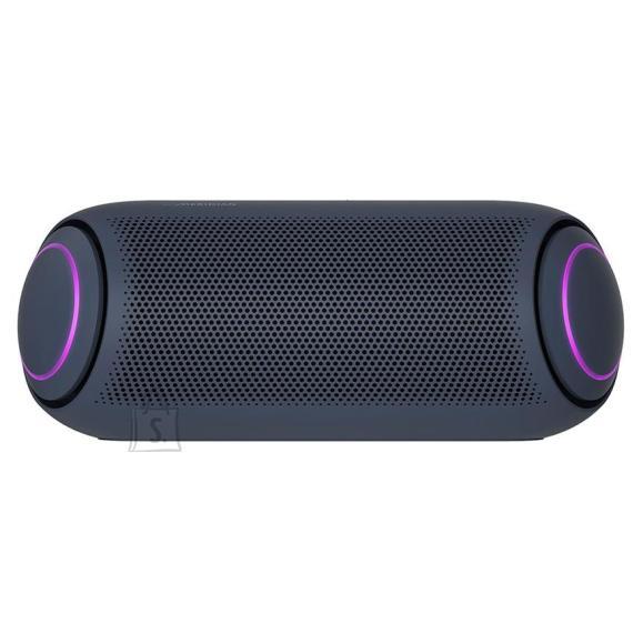 LG Kaasaskantav kõlar LG XBOOM Go PL7