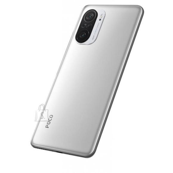 Nutitelefon POCO F3 (128GB)