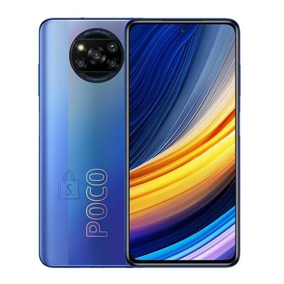 Nutitelefon POCO X3 Pro (128GB)
