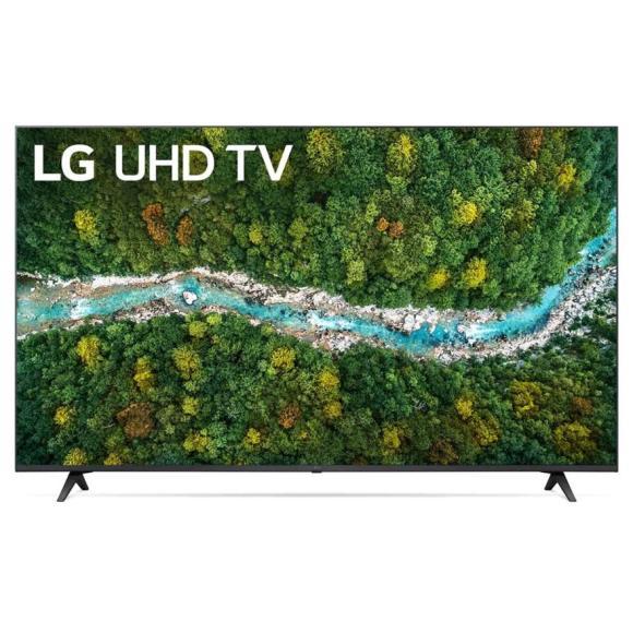 LG 65'' Ultra HD 4K LED LCD-teler LG