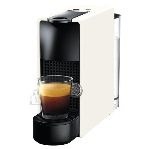 Nespresso Kapselkohvimasin Nespresso Essenza Mini
