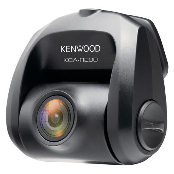 Kenwood Tagakaamera videoregistraatorile Kenwood DRV-A601W