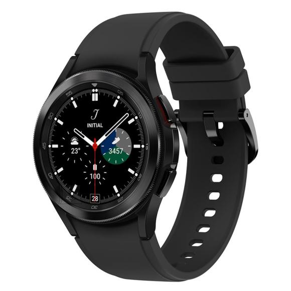 Samsung Nutikell Samsung Galaxy Watch 4 Classic LTE (42 mm)